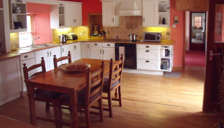dingwall-kitchen